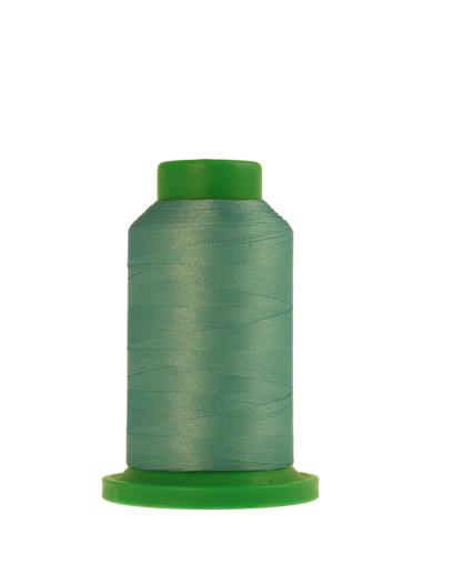 Isacord Stickfaden, Farbe 4430