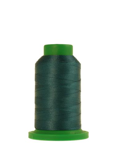 Isacord Stickfaden, Farbe 4515