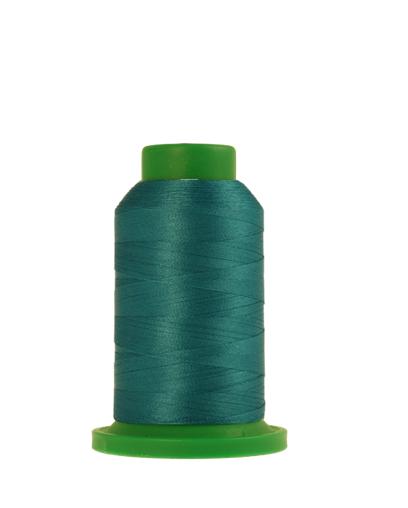 Isacord Stickfaden, Farbe 4531