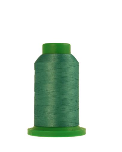 Isacord Stickfaden, Farbe 4620