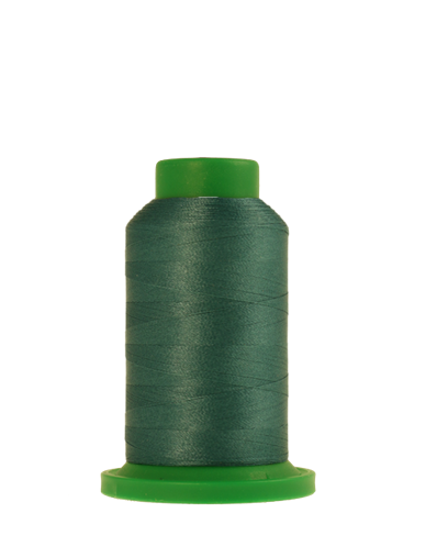 Isacord Stickfaden, Farbe 4643