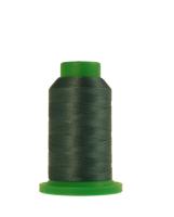 Isacord Stickfaden, Farbe 4644