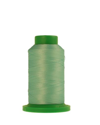 Isacord Stickfaden, Farbe 4740