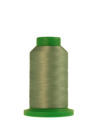 Isacord Stickfaden, Farbe 4752