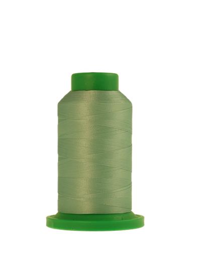 Isacord Stickfaden, Farbe 4952