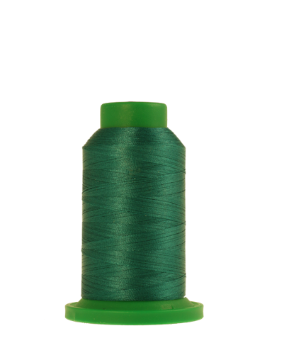 Isacord Stickfaden, Farbe 5005