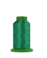 Isacord Stickfaden, Farbe 5010