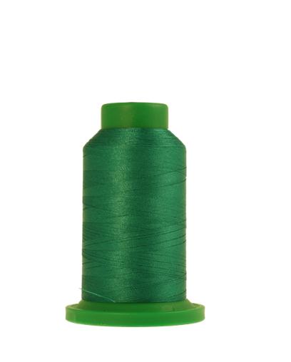 Isacord Stickfaden, Farbe 5100