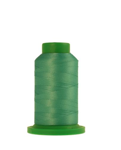 Isacord Stickfaden, Farbe 5115
