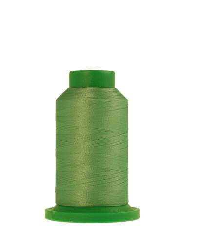 Isacord Stickfaden, Farbe 5220