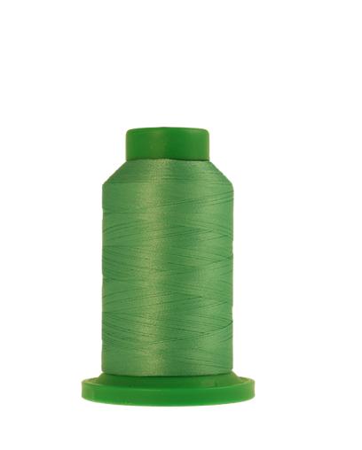 Isacord Stickfaden, Farbe 5230