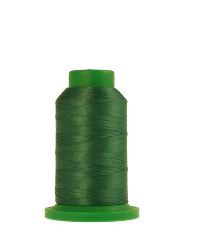 Isacord Stickfaden, Farbe 5233