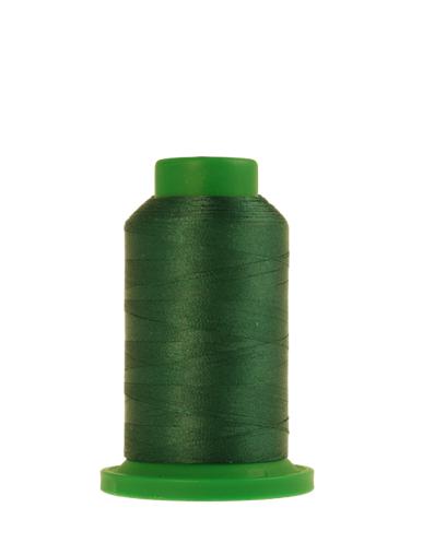 Isacord Stickfaden, Farbe 5335