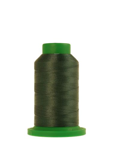 Isacord Stickfaden, Farbe 5374
