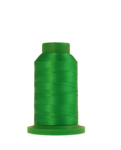 Isacord Stickfaden, Farbe 5411