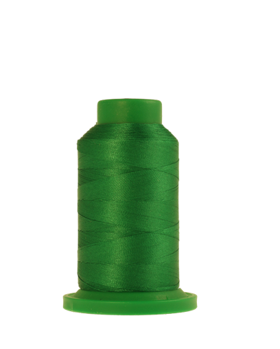 Isacord Stickfaden, Farbe 5422