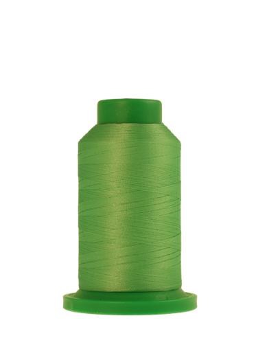 Isacord Stickfaden, Farbe 5440