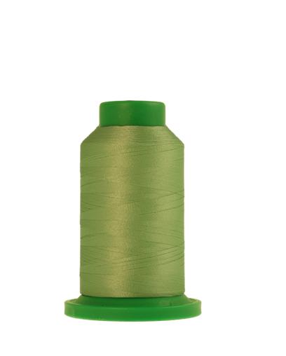 Isacord Stickfaden, Farbe 5450