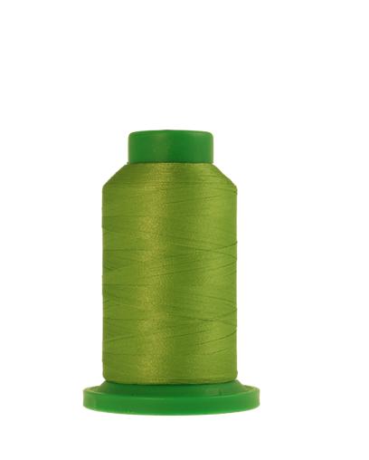Isacord Stickfaden, Farbe 5510