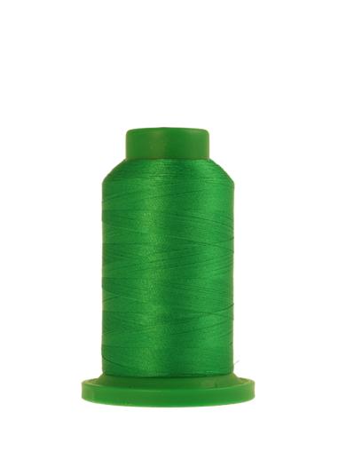 Isacord Stickfaden, Farbe 5515