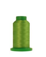 Isacord Stickfaden, Farbe 5531
