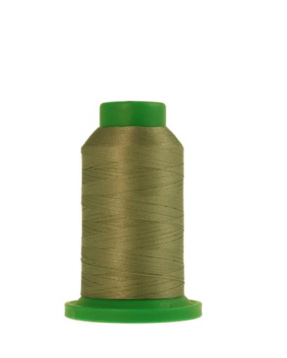 Isacord Stickfaden, Farbe 5552