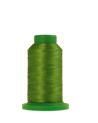 Isacord Stickfaden, Farbe 5613