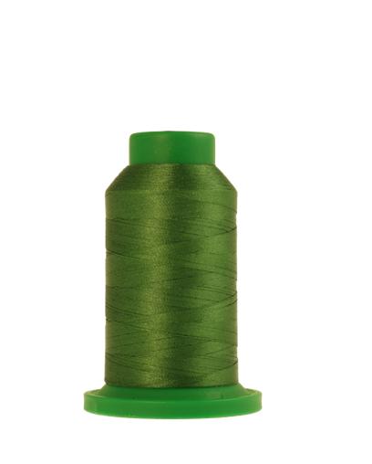 Isacord Stickfaden, Farbe 5633