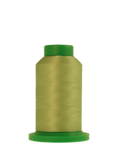Isacord Stickfaden, Farbe 5650