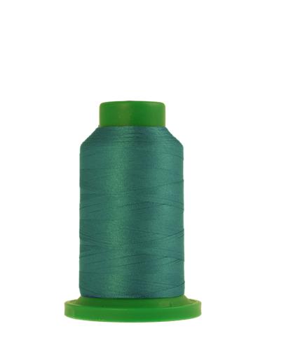 Isacord Stickfaden, Farbe 5664