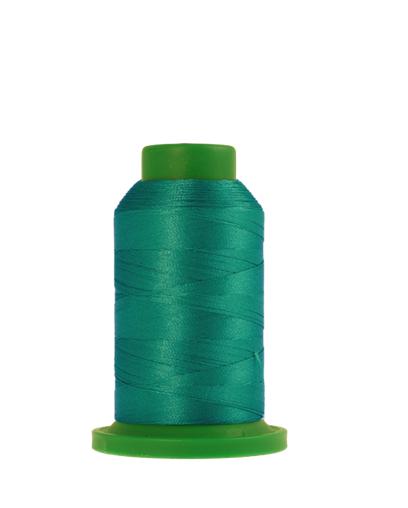 Isacord Stickfaden, Farbe 5743