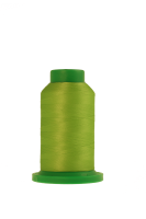 Isacord Stickfaden, Farbe 5822