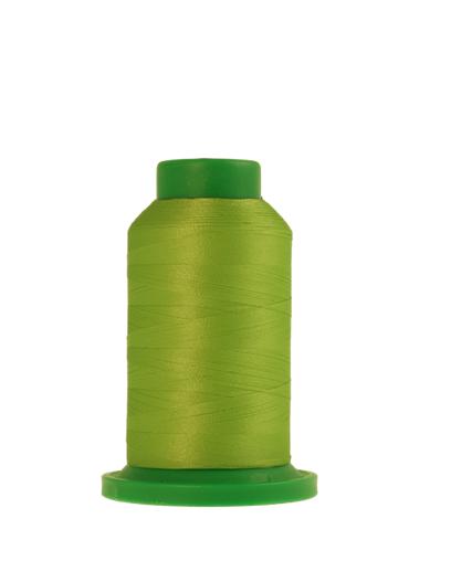 Isacord Stickfaden, Farbe 5830