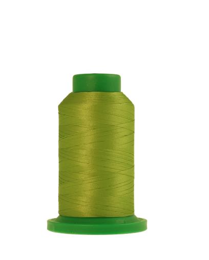Isacord Stickfaden, Farbe 5832