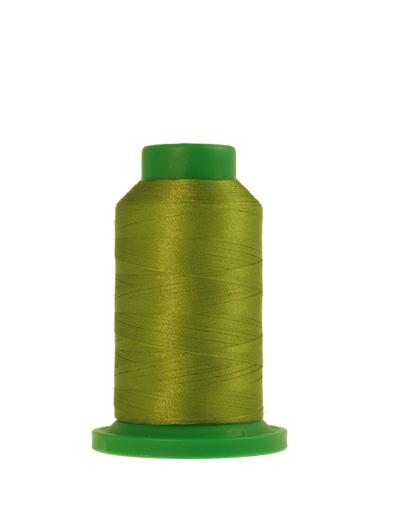 Isacord Stickfaden, Farbe 5833