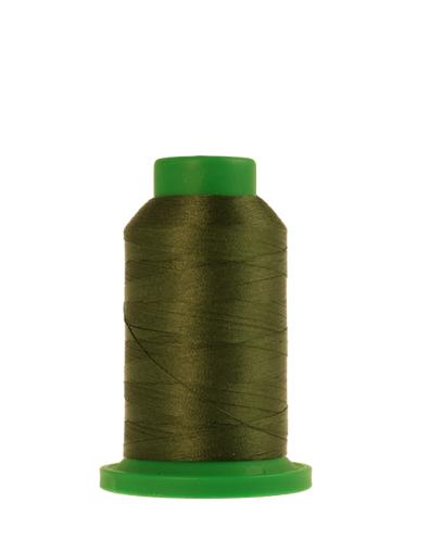 Isacord Stickfaden, Farbe 5866