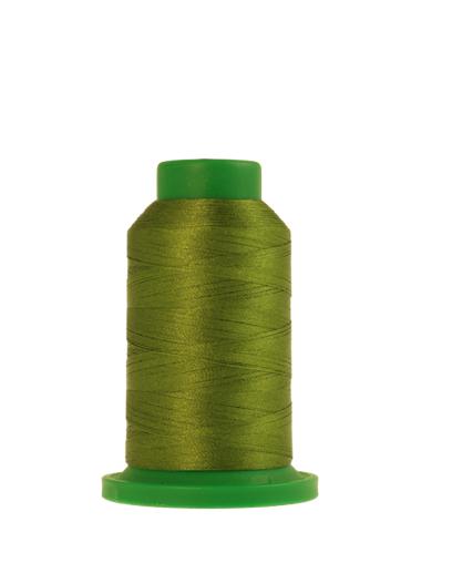 Isacord Stickfaden, Farbe 5933