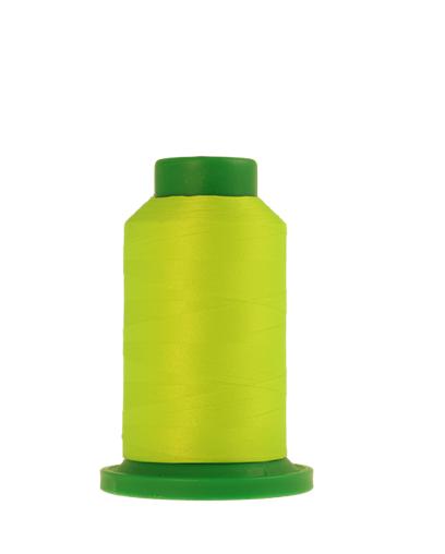 Isacord Stickfaden, Farbe 5940