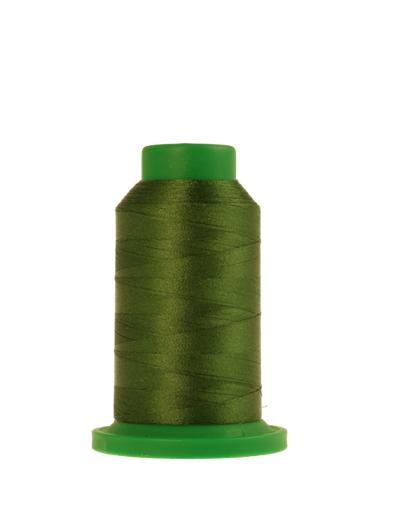 Isacord Stickfaden, Farbe 5944