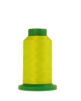 Isacord Stickfaden, Farbe 6010