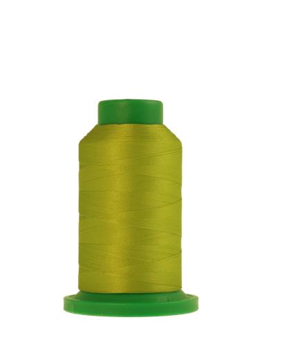 Isacord Stickfaden, Farbe 6011