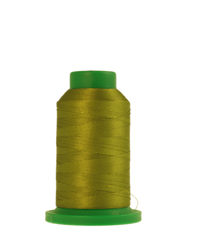 Isacord Stickfaden, Farbe 6043