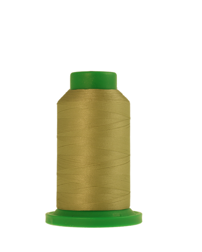 Isacord Stickfaden, Farbe 6071