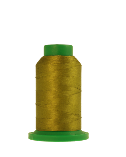 Isacord Stickfaden, Farbe 6133