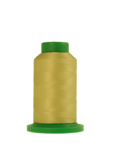 Isacord Stickfaden, Farbe 6151