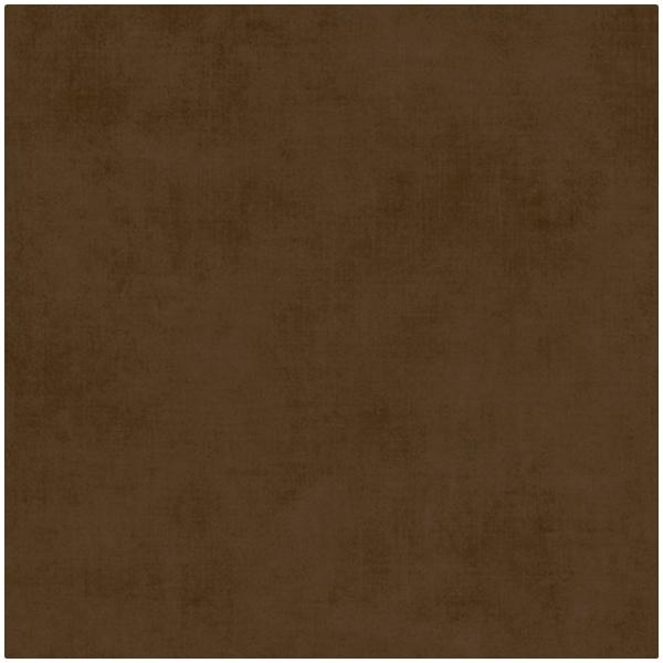 Baumwolle Basic Shade Chocolate