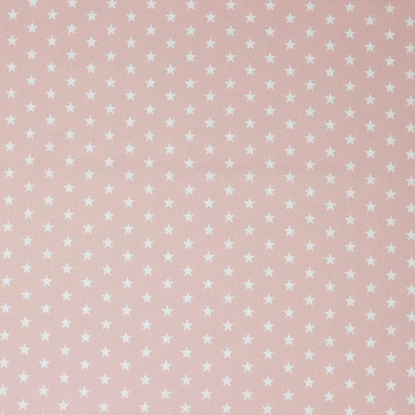 Baumwollpopeline Ministerne rosa