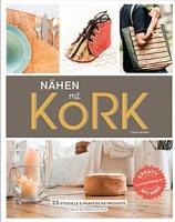 Buch - Der neue Trendstoff KORK