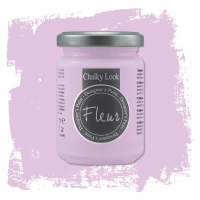 To-Do Fleur Chalky Look Paint Babydoll Silk 130ml