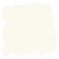 To-Do Fleur Chalky Look Paint Chalk White 130ml